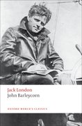 Cover for John Barleycorn