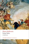 Hans Andersen's Fairy Tales A Selection