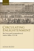 Cover for Circulating Enlightenment