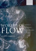 Cover for Worlds of Flow