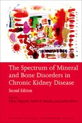 Cover for The Spectrum of Mineral and Bone Disorder in Chronic Kidney Disease