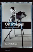 Cover for On Images