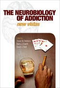 Cover for The Neurobiology of Addiction
