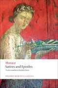 Satires and Epistles