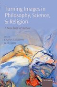 Cover for Turning Images in Philosophy, Science, and Religion