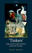 'Tinkers' Synge and the Cultural History of the Irish Traveller