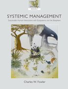 Cover for Systemic Management