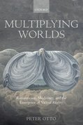 Cover for Multiplying Worlds