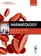 Moore, Knight & Blann: Haematology