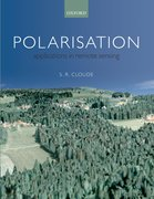 Cover for Polarisation