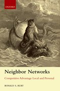 Cover for Neighbor Networks