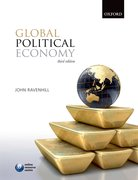 Ravenhill: Global Political Economy 3e