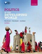 Burnell, Randall & Rakner: Politics in the Developing World 3e
