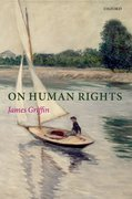 Cover for On Human Rights