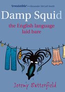 Cover for Damp Squid