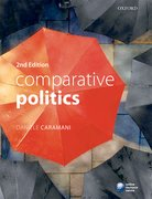 Caramani: Comparative Politics 2e