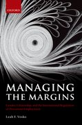 Cover for Managing the Margins