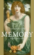 Cover for Memory