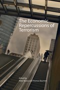 Cover for The Economic Repercussions of Terrorism
