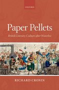 Cover for Paper Pellets