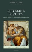 Cover for Sibylline Sisters