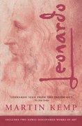 Cover for Leonardo