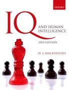 Mackintosh: IQ and Human Intelligence 2e