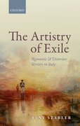 Cover for The Artistry of Exile