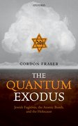 Cover for The Quantum Exodus