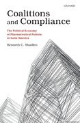 Cover for Coalitions and Compliance