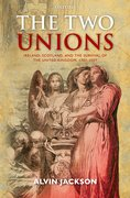 Cover for The Two Unions