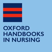 Oxford Handbooks in Nursing Online