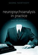 Cover for Neuropsychoanalysis in Practice
