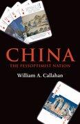 China: The Pessoptimist Nation
