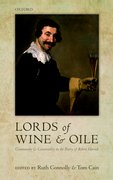 'Lords of Wine and Oile'