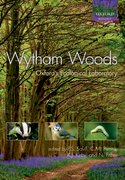 Cover for Wytham Woods