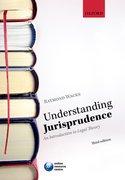 Wacks: Understanding Jurisprudence 3e