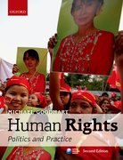 Human Rights Politics and Practice