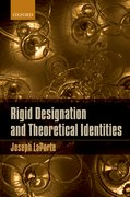 Cover for Rigid Designation and Theoretical Identities