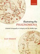 Cover for Illustrating the Phaenomena