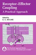 Cover for Receptor-Effector Coupling: A Practical Approach