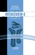 Cover for The Biology and Clinical Applications of Interleukin-2