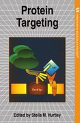 Cover for Protein Targeting