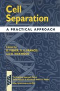 Cover for Cell Separation