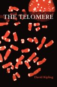Cover for The Telomere