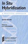Cover for In Situ Hybridization