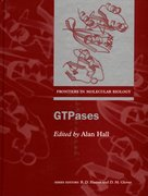 Cover for GTPases