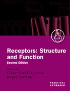 Cover for Receptors