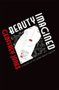 Cover for Beauty Imagined