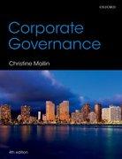 Mallin: Corporate Governance 4e